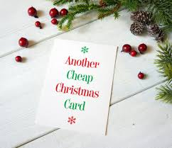 cheap holiday cards. Contemporary Holiday Another Cheap Christmas Card Funny Rude Cards X Nice Cheapest Holiday  Online To C