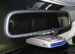 is350 rearview mirror wiring diagram lexus is forum 2003 Audi A4 Exhaust at 2003 Audi A4 Rear View Mirror Wiring Diagram