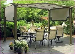 patio furniture home depot. full image for home depot patio design ideas furniture popular walmart