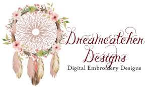 What Is Dream Catcher Designs 92