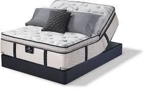 serta mattress perfect sleeper. Unique Mattress Perfectsleeperpivot Throughout Serta Mattress Perfect Sleeper J