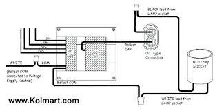 hps wiring diagram eve schullieder de \u2022 Condenser HP's Wiring-Diagram at Hps Transformer Wiring Diagram