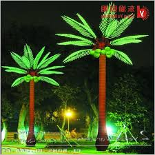 Christmas Topiary Trees  Christmas Lights DecorationArtificial Topiary Trees With Solar Lights