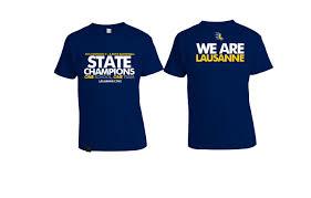 Basketball T Shirt Designs High School High School State Bound Volleyball T Shirts State Champion