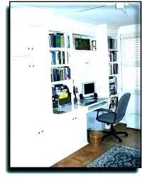 built in wall unit desk unit wall unit desk built in wall desk wall desk unit