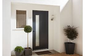 Captivating External Door Buying Guide