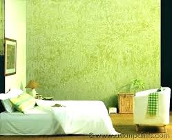 full size of wall painting designs images bedroom decoration texture design hd for living room
