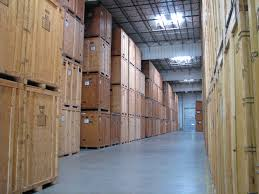 Storage Fry Wagner Has Warehouse Storage Space Just For You Fry Wagner