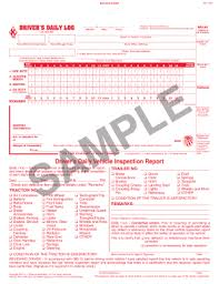 Printable Mileage Log Forms And Templates - Fillable & Printable ...