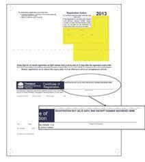 renew registration help
