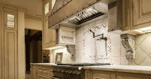 pro series led under cabinet lighting from juno at lbc