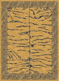 stripe tibetan