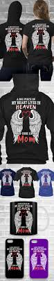 550 best Miss You Mom images on Pinterest