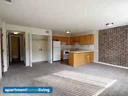 apartments in garden city ga. Brilliant City Building Photo  Forest Hills Apartments In Savannah  In Garden City Ga F