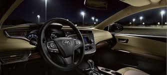 2018 toyota venza. perfect 2018 2018 toyota venza interior intended toyota venza