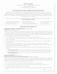 College Recruiter Sample Resume Cool College Recruiting Resume Sample Best Of Resumes Sports Recruiting