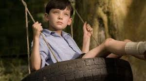 the boy in the striped pajamas movie review 1 of 5