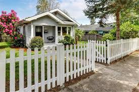 Pagar rumah model minimalis sekarang lagi trend digunakan. Desain Pagar Rumah Minimalis Bikin Tampilan Hunian Semakin Menarik Btn Properti