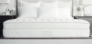 saatva mattress complaints. Modren Saatva Throughout Saatva Mattress Complaints