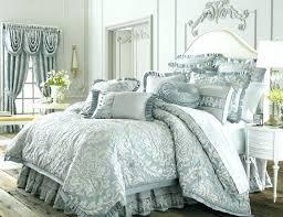 luxury master bedroom bedding bed sets for master bedrooms detroit tigers bedroom ideas detroit tigers bedroom