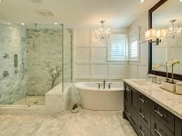 marble shower walls pros cons granite shower walls pros and cons stone ideas quartz slabs for