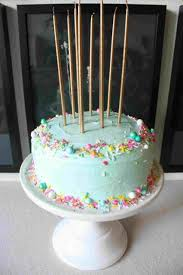 birthday cake for teen girls 13. Brilliant Birthday Computer Birthday Cake Awesome Tween Cakes Girl Best 13  For Teens For Teen Girls T