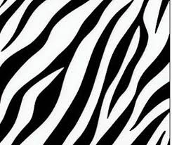 Zebra Patterns New Zebra Print Patterns Rustic Smakawy