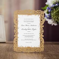 Happy Birthday Business Card 1 Sample Wedding Invitations Cards Vintage Flat Cards To The Wedding Rsvp Happy Birthday Business Cards Laser Cut Invitations