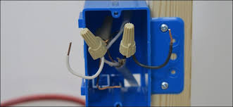 how to replace a light switch a switch outlet combo 0505 copy