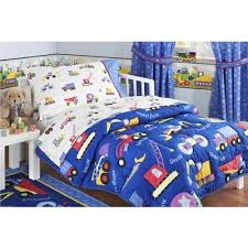 disney cars toddler bedding set uk. trucks toddler boy bedding 4pc comforter set bed in a bag disney cars uk