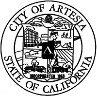 Artesia_california_seal norwalk, california wikivisually on riverside county printable sample ballot 2016