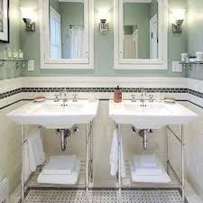 bathroom redo. Victorian Bathroom Redo A