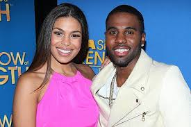 Jordin Sparks Looks Back at 2014 Breakup With Jason Derulo