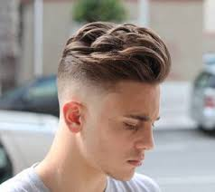 2016 Men Hairstyle mens hairstyles 2016 5971 by stevesalt.us