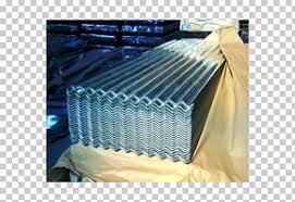 corrugated galvanised iron metal roof galvanization ppgi sheet metal others png clipart