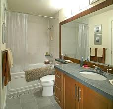 cost to replace bathroom vanity cost to replace bathtub winsome cost removing bathtub new shower cost