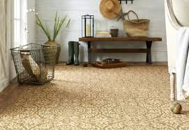 best mudroom rugs large size of entry image concepts bench best mudroom rugs foyer