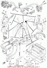 rd 200 wiring diagram wiring library the rd200 1974 usa screw pan head is shown as item 30 on the schematic