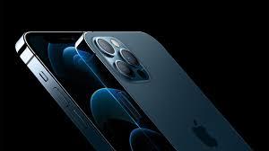 เปิดตัว Apple iPhone 12 Pro และ iPhone 12 Pro Max ที่มาพร้อม 5G