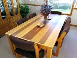 make a dining room table design your own dining room table make kitchen table build your own dining table inspirations contemporary dining room table with