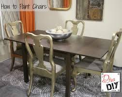 diy lacquer furniture. Diy Lacquer Furniture G