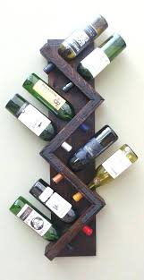 Wine rack plans diamond Wine Shelf Diamond Wine Rack Plans Ideas Bottle And Storage Free Aiafloridaorg Diamond Wine Rack Plans Ideas Bottle And Storage Free Caimaninfo