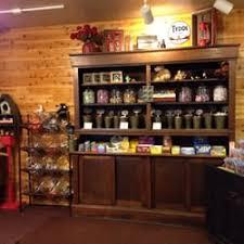 Sugar Bears CLOSED Cafes 2269 E Hwy 260 Overgaard AZ
