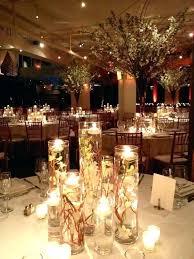 Wedding Anniversary Party Ideas Silver Jubilee Wedding Anniversary Party Ideas