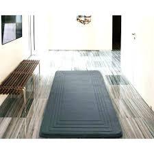 large bath mats bathrooms design bath mat large bathroom rugs extra medium size of goods mats