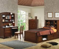 ... Medium Size Of Inspiring Desk Bedroom Kids Twin Bedroom Sets Image Kids Twin  Bedroom Sets ...