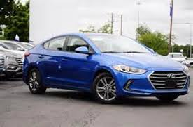 similiar hyundai 1 8 liter engine keywords 2012 hyundai veloster engine diagram 2012 best collection electrical