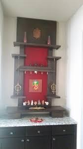 Wooden Shelf Designs India Pooja Mandir Pooja Room Door Design Pooja Room Design