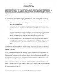 spy essay meanings