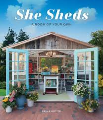 Small Picture A New Book Offers Ideas for a Garden Room of Ones Own